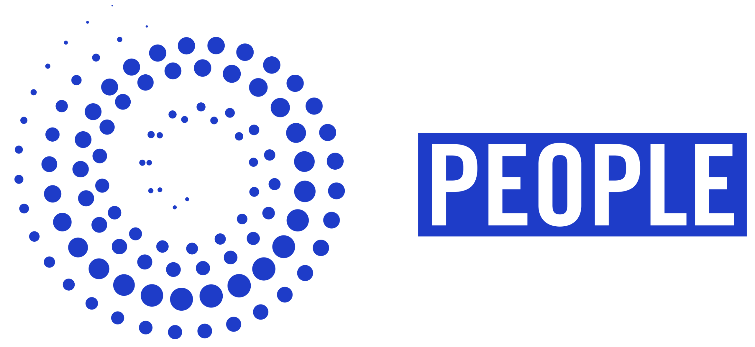 Agile People Day
